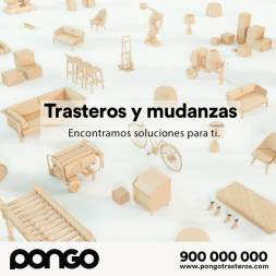 pongo-redes-base