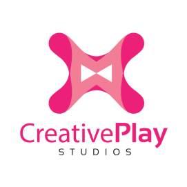 creativeplay