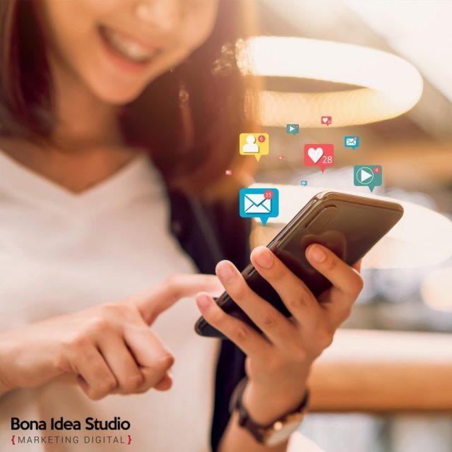 ¿Sabes interpretar los resultados de tus redes sociales o visitas web? 📊  Te contamos cuáles son las principales métricas en redes sociales para que puedas monitorizar tu proyecto. Si no sabes qué hacer con los resultados, no sabrás siquiera si van bien, si tienes que mejorar algo o darle más caña a otros elementos. 🔗 https://bonaideastudio.com/metricasredes  #Redesosciales #KPIS #metricas #communitymanager #marketingditigal #weboptimizada #socialmediamarketing #marketingdecontenido #optimizarredes #aprendermarketingdigital