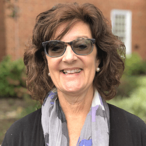 Kim Boswell, Children's Pastor, Buford Road Campus