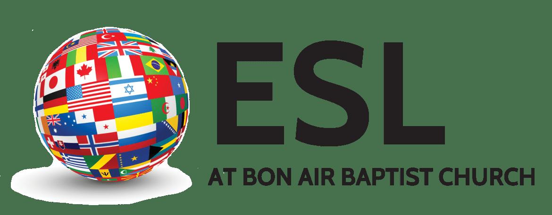 ESL Logo 2560 1440 (2)