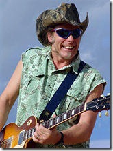 Ted_Nugent