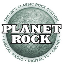 planet_rock_logo