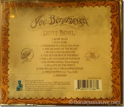 dust_bowl_back