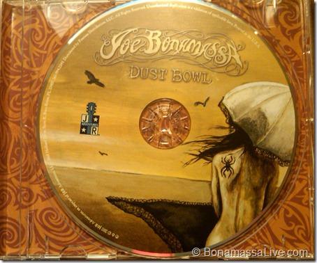 dust_bowl_cd