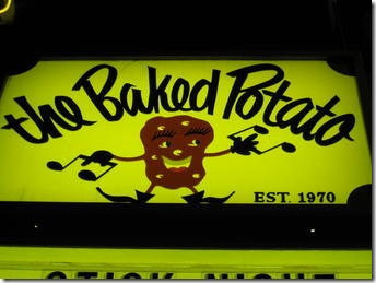 the-baked-potato