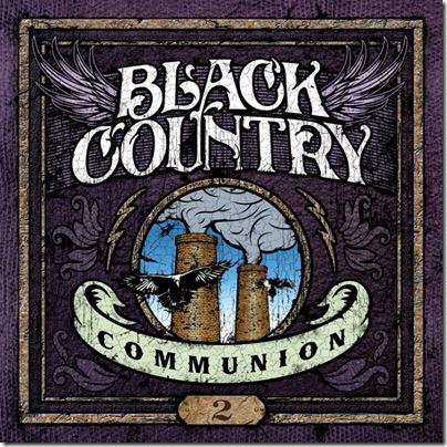 bcc-2-album-cover