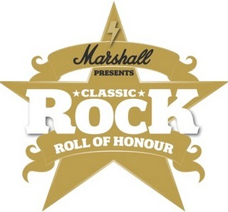 classic-rock-awards
