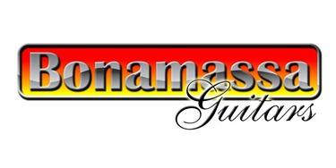 bonamassa-guitars-logo