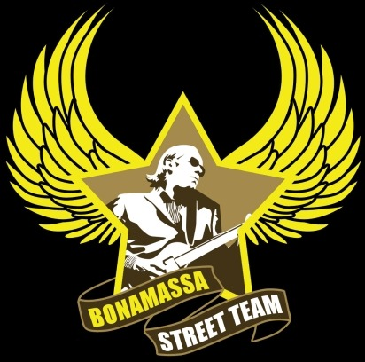 bonamassa-street-team-logo