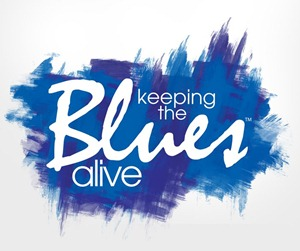 keeping-the-blues-alive