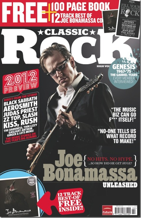 bonamassa-classic-rock-cover