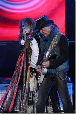 brad-whitford-aerosmith