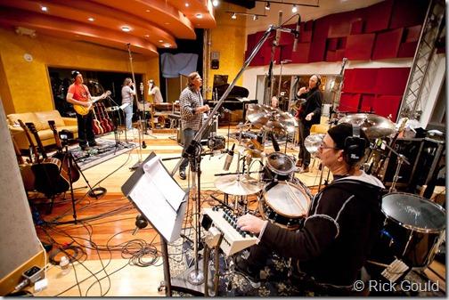 joe-bonamassa-recording-palms