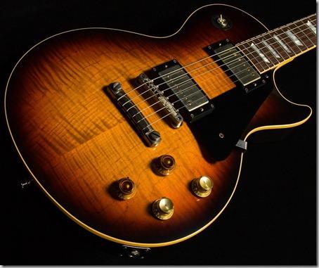 new-joe-bonamassa-gibson-guitar