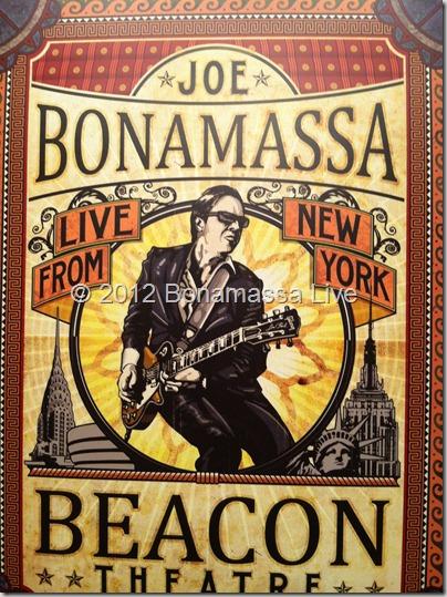 joe-bonamassa-beacon-dvd-front
