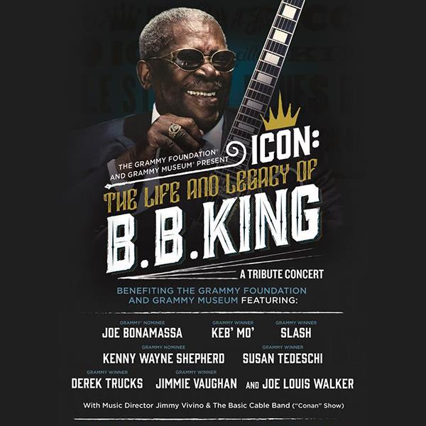 BB-King-Life-Legacy-Tribute