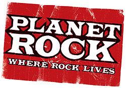 250px-Planet_Rock_Logo