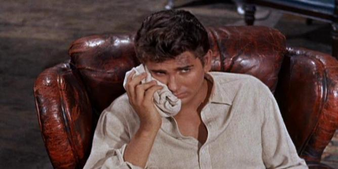 b61b80f7a Michael Landon AKA Joe Cartwright (by DebbieB) – Bonanza Brand ...