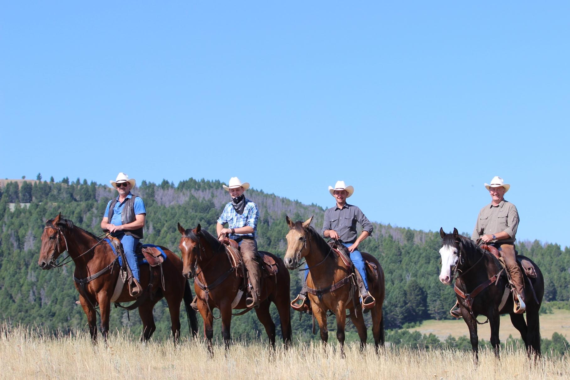 Bonanza Creek Country Montana 2013 June 23 (117)