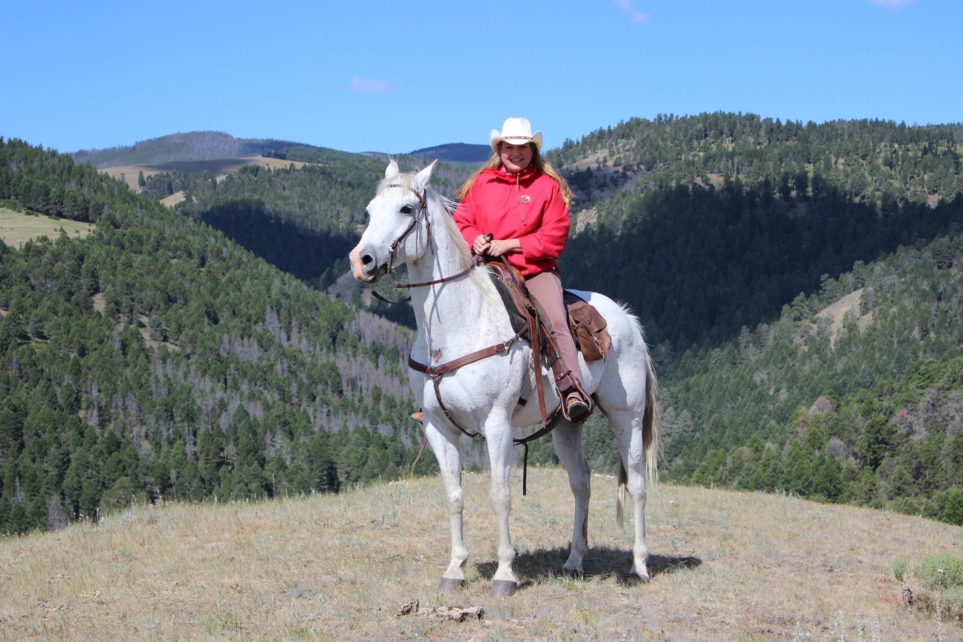 riding (8)