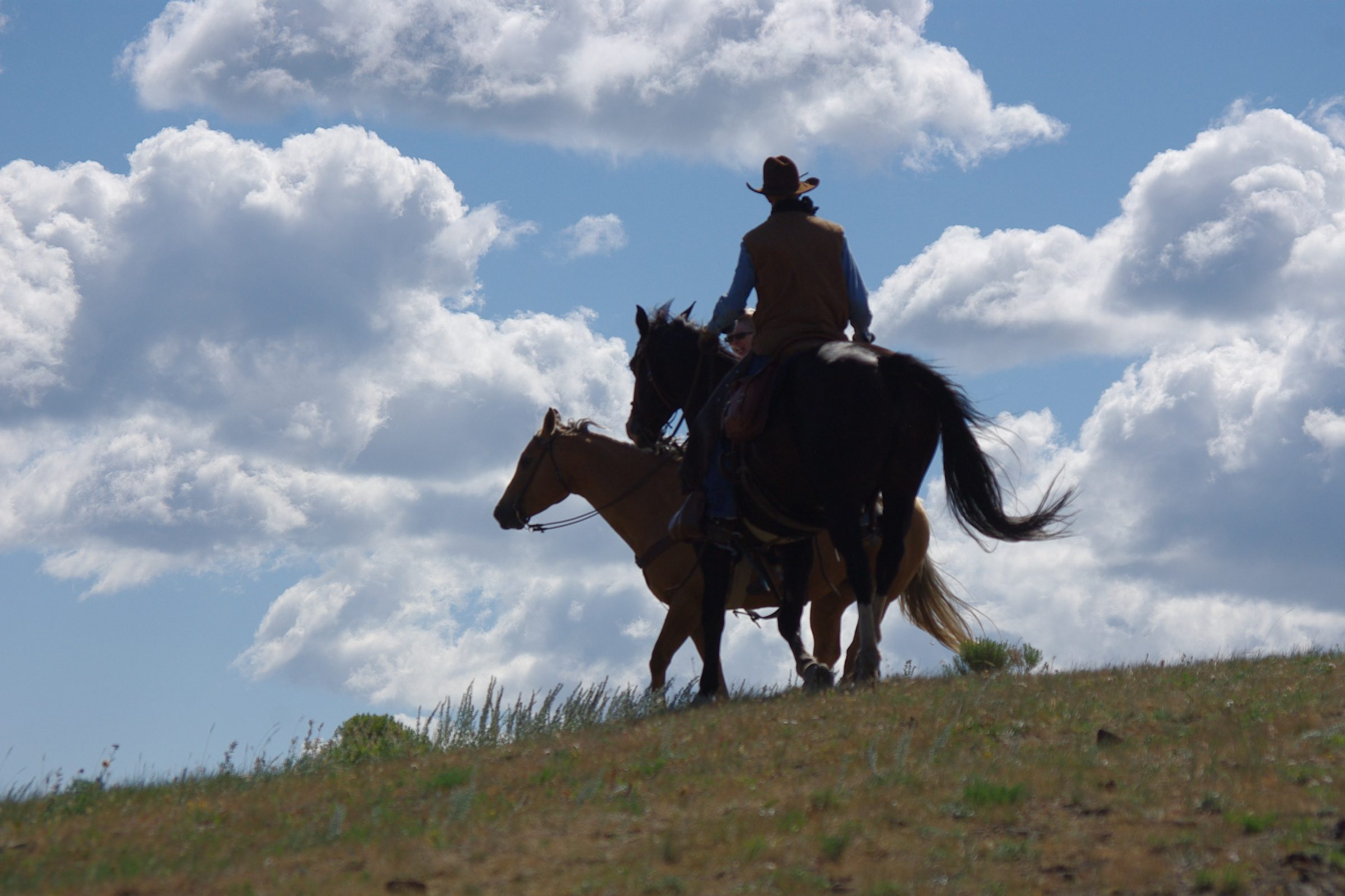 riding (9)