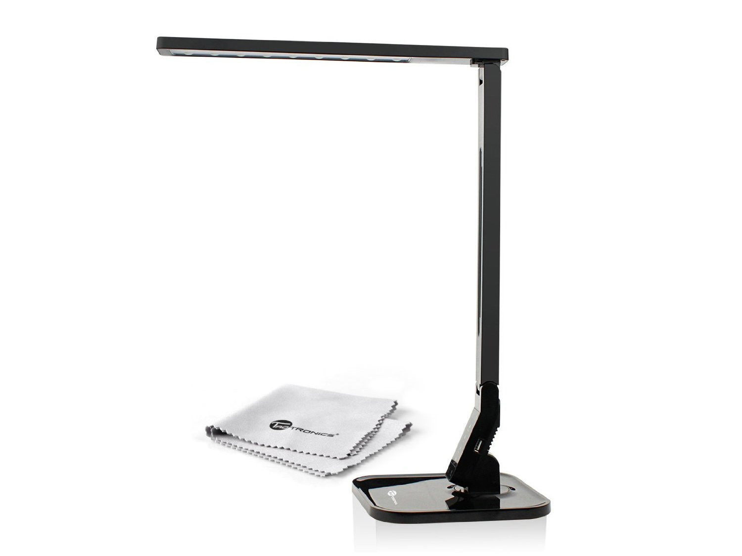 desk lamp modern natural light led multi function contemporary black bathroomcomely office max furniture desk