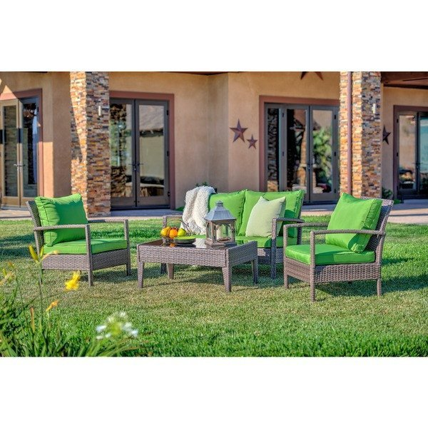 Hom Furniture Coupons Coupon Valid