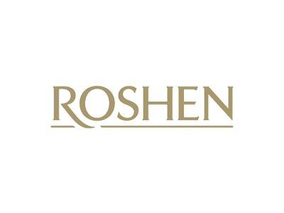Кейтеринг в Одессе для Roshen