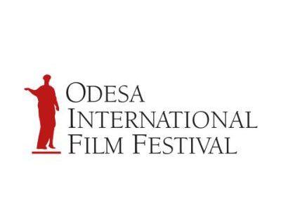 Кейтеринг для Одеского Кинофестиваля