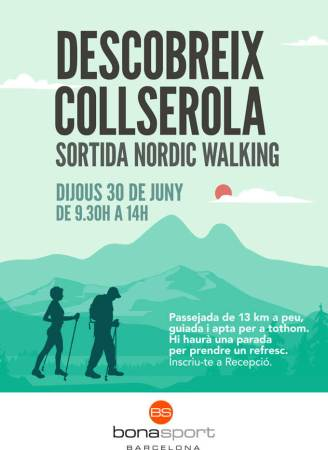Nordic_Walking_Collserola_Bonasport