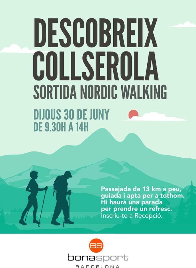 Nordic_Walking_Collserola_Bonasport
