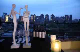 bonaveri shanghai china mannequins 03