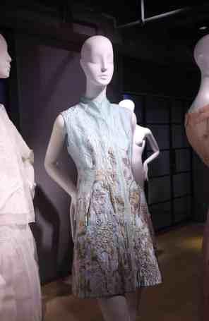 bonaveri shanghai china mannequins 05