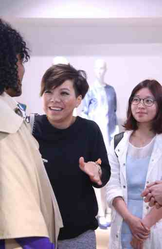 bonaveri shanghai china mannequins 18