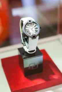 Roger Dubuis Schlappi 2500 12