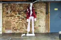 londond-showrooms-bonaveri-mannequins-02