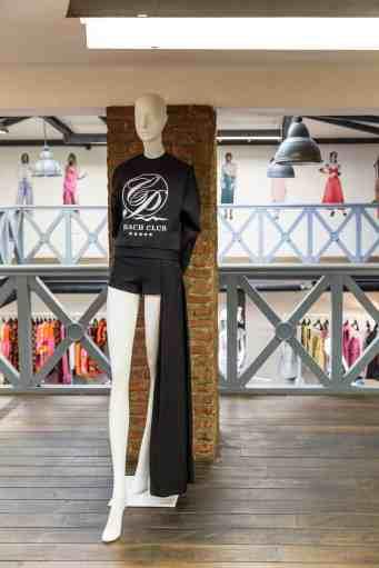 londond-showrooms-bonaveri-mannequins-05