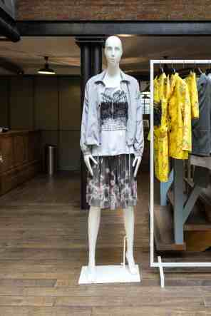 londond-showrooms-bonaveri-mannequins-12