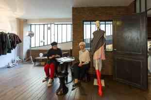 londond-showrooms-bonaveri-mannequins-17
