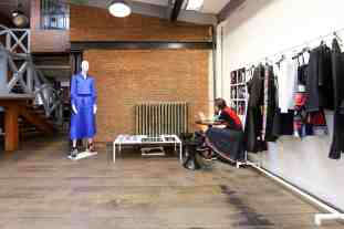 londond-showrooms-bonaveri-mannequins-19