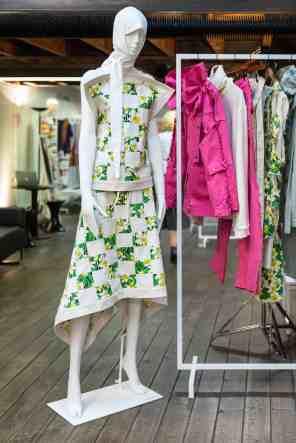 londond-showrooms-bonaveri-mannequins-22