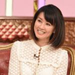 田村英里子は現在や結婚は?夫や子供についても調べてみた