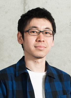 c_koyama