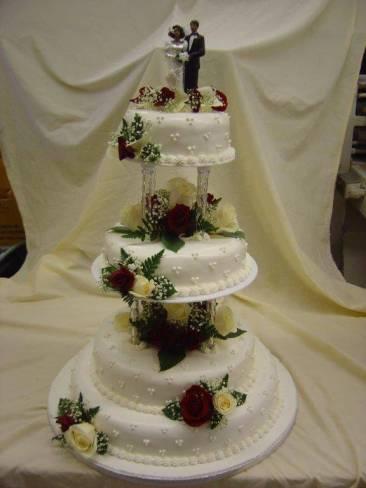BonBon_Bakery_Wedding_cake (19)
