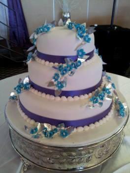 BonBon_Bakery_Wedding_cake (2)