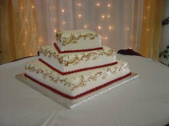 BonBon_Bakery_Wedding_cake (23)