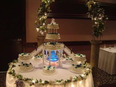 BonBon_Bakery_Wedding_cake (24)