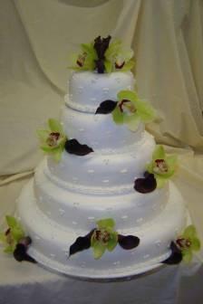 BonBon_Bakery_Wedding_cake (28)