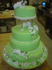 BonBon_Bakery_Wedding_cake (32)